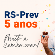 07 01 aniversario RS prev v3